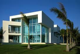 exterior office. house of light modernexterior exterior office a