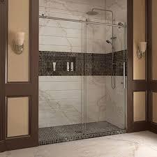 bathtub savings showers