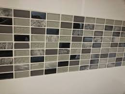 choosing the best grout colour for your tiles tilers adelaide 20160820 184615