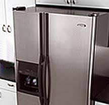 whirlpool gold series refrigerator. whirlpool gold series refrigerator l