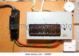 penny in fuse box detailed wiring diagram penny in fuse box fire example electrical wiring diagram o jeep house fuse full size of