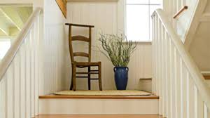 stair landing ideas modest stair landing ideas staircase decorating for your home full living small stair
