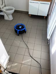 Non Slip Kitchen Floor Tiles Leicestershire Tile Doctor Your Local Tile Stone And Grout
