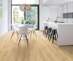 create your own living space a beautiful interior starts with a good foundation the floor