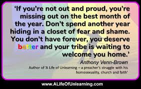 Happy Pride 2019 Lgbti Pride Quotes Abbi