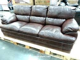 leather sofa furniture reviews couch costco natuzzi donarturoco natuzzi sofas costco natuzzi chair costco
