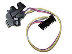 omix ada wrangler turn signal switch 17232 02 87 95 wrangler yj omix ada wiper switch w o intermittent wipers or steering tilt 87