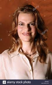 Gay movie sandra bernhardt