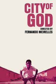 17 best ideas about city of god movie posters film city of god 2002