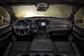 News & report 12 of 126. Ram 1500 Limited Laramie Longhorn Top Bmw Mercedes For Luxury Award