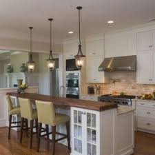 glass kitchen lighting. kitchen possibly for over bar in lighting direct glass t