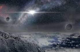 Astronomen beobachten Supernova: Hell wie 570 Milliarden Sonnen - Wissen -  Tagesspiegel