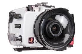 Nikon D800 Lens Compatibility Chart Ikelite Announces 200dl Housing For Nikon D800 And D800e
