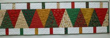 30 Free Table Runner Quilt Patterns And Topper Designs Brilliant ... & ... Table Runner NEW 589 TABLE RUNNER PATTERNS SIMPLE Lively Quilted  Patterns Free ... Adamdwight.com