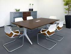 small office conference table. Small Meeting Tables For Conference \u0026 Boardroom - Office Table C