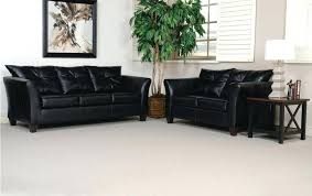 furniture repair columbus ohio stationary sofa gallery stores cheap leather oh