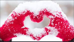 love heart wallpaper