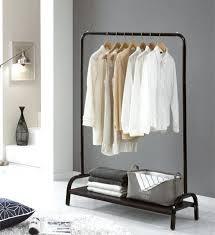 coat rack ikea coat hanger floor bedroom minimalist glove large racks for hanging clothes rack creative