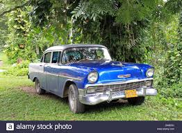 56 Chevy Stock Photos & 56 Chevy Stock Images - Alamy