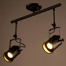 architecture 19 home lighting ideas modern industrial rustic style in modern industrial light fixture