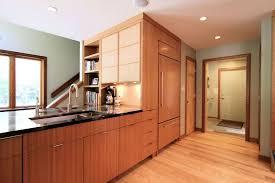 modern kitchen cabinets cherry. Simple Cherry Grohe Kitchen Sink Cherry Cabinetry With Modern Cabinets H