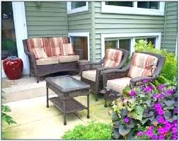 kmart lawn and garden patio furniture smith lovely set of outdoor ornaments kmart lawn and garden
