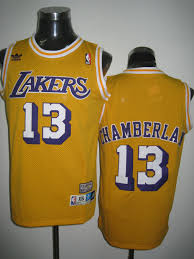 Where Lakers 72ee3 Nba Buy Wilt Stitched Purple Chamberlain A6907 To 13 Jersey Throwback