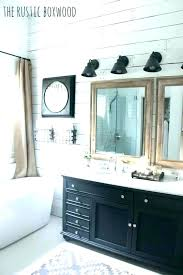 black framed bathroom mirrors. Fascinating Bathroom Mirrors For Sale Mirror Vintage Black Framed Vanity I