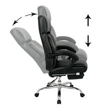 comfortable chair for office. Perfect Comfortable Most Comfortable Office Chair To Comfortable Chair For Office N