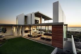 balm construction whistler pearl bay modern beach house design