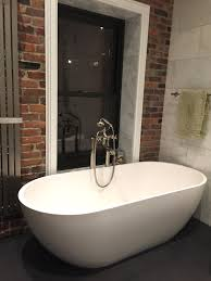 kohler drop in tubs stand alone bathtubs 60x36 tub