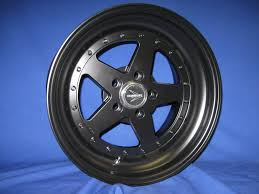 bogart racing wheels