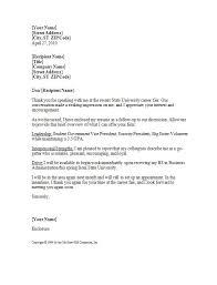 Sample Request Letter For Job Fair Best Solutions Of Cover Letter