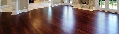 floors inc omaha ap floors inc professional carpet and wood floor installers