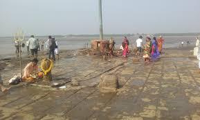 Image result for nishkalank mahadev temple images free download