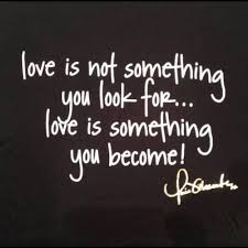 Instagram Love Quotes Custom Instagram Crush Quotes On QuotesTopics