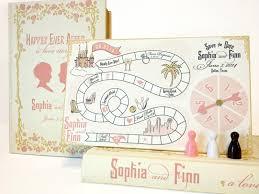 49104065ec29ccef1351da7755a9e215 best 25 board game wedding ideas on pinterest fun wedding games on wedding cards making games