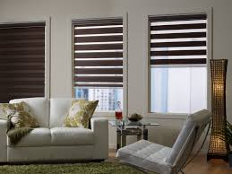 Cordless Blinds And Shades Safety Tips  Kid Safe Window CoveringsInner Window Blinds