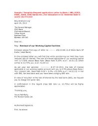 Cc Business Letter The Letter Sample