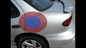 auto body repair painting. Interesting Auto In Auto Body Repair Painting I