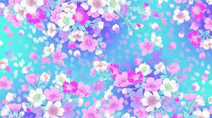 Cute Girly Wallpaper • Wallpaper For ...