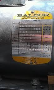 wiring diagrams electric motors single phase wirdig hp baldor motor wiring diagram get image about wiring diagram