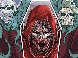 Morbius HD Wallpaper 2020. You can ...