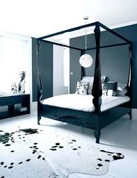 modern 4 poster bed modern 4 poster bed best four poster beds ideas on four poster modern 4 poster bed