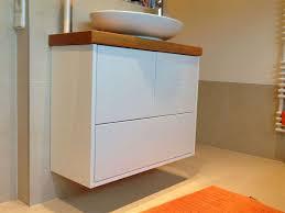 Badezimmer Unterschrank Holz Newcoloringpagescf