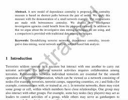 chain of command essay how to write an essay about friendship  proper use of chain of command essay circ role of fate in proper use of chain