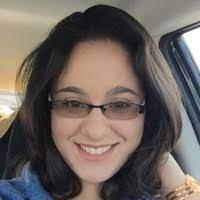 "7 ""Tabitha Crosby"" profiles | LinkedIn"
