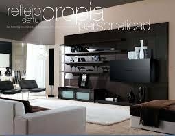 Modern Interior Design Living Room Designing Living Room Excellent 16 Lovely Contemporary Living Room