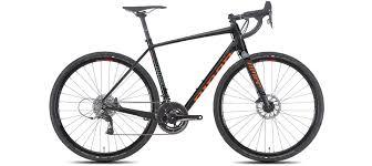 Niner Size Chart Wiggle Com Niner Rlt 9 Rdo 3 Star Rival Gravel Bike