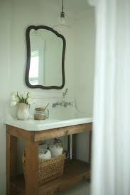 homemade lighting ideas. Bathroom:Farmhouse Bathroom Remodel Reveal Homemade Vanitys And Drop Gorgeous Style Lighting Ideas Modern Tile